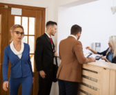 Client Management Software: How to Add Walk-Ins to Your CRM