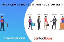 Not-Just-A-CRM-CONTACTBOSS