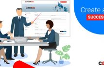 Create a CRM success plan
