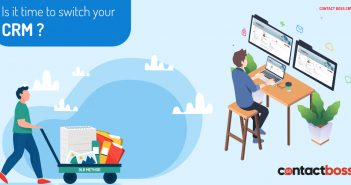 switch your crm