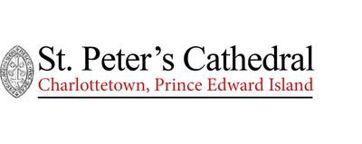 Contact Boss testimonials by Rev. Fr. David Garrett